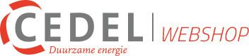 Logo-cedel