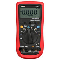 Multimeter UNI-T UT61D - True RMS