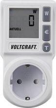 Voltcraft EM 1000Basic TRMS energiemeter