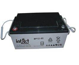 Accu Intact Block-Power BP 12-65